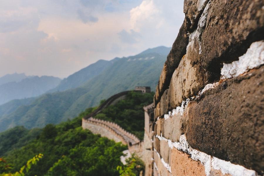 Dreamlinerem do Číny s jedním krátkým přestupem za 10 790 Kč – odlet z Prahy