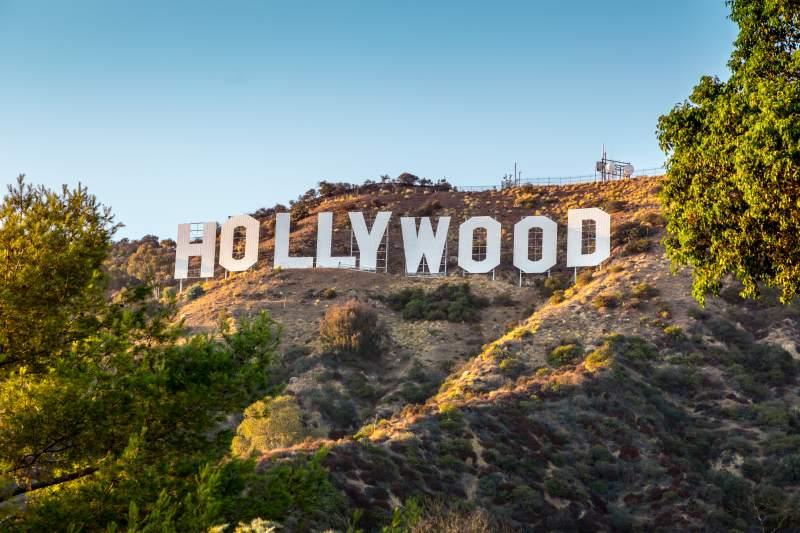 Airbusem A380 do Hollywoodu. Přímé lety do Los Angeles za 8390 Kč. Odlet Mnichov a Vídeň
