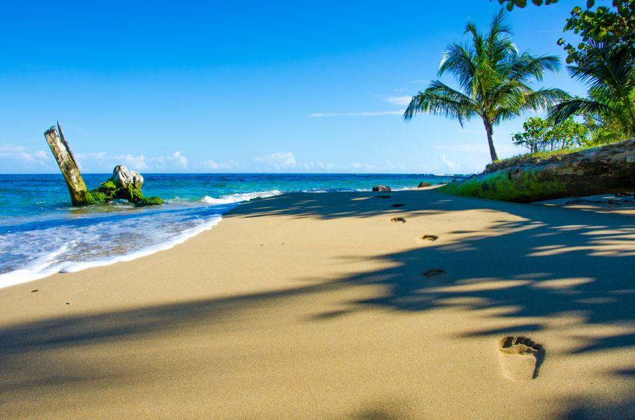 Exotická Kostarika za 12990 Kč. Ráj s dlouhými plážemi a úžasnou přírodou. Odlet z Prahy