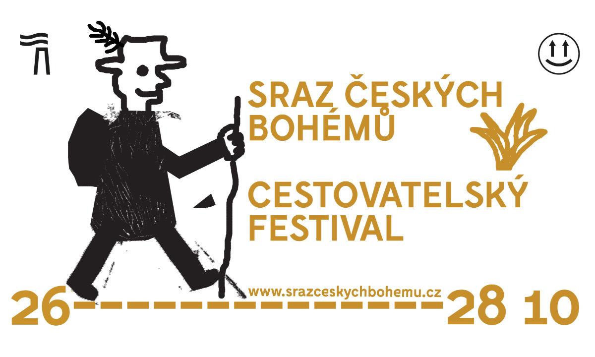 Sraz českých bohémů – cestovatelský festival v Plzni