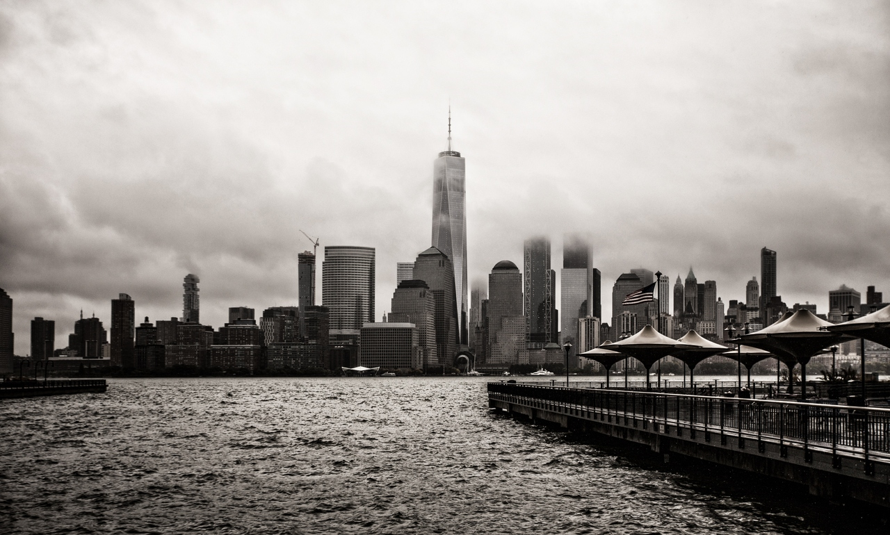 připojte bary Jersey City podvodníci seznamka v ghaně