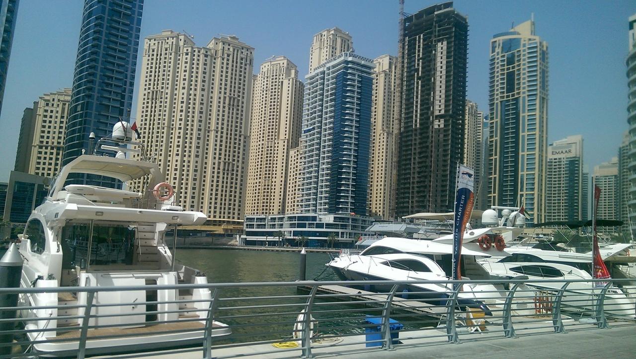 SAE - Dubai