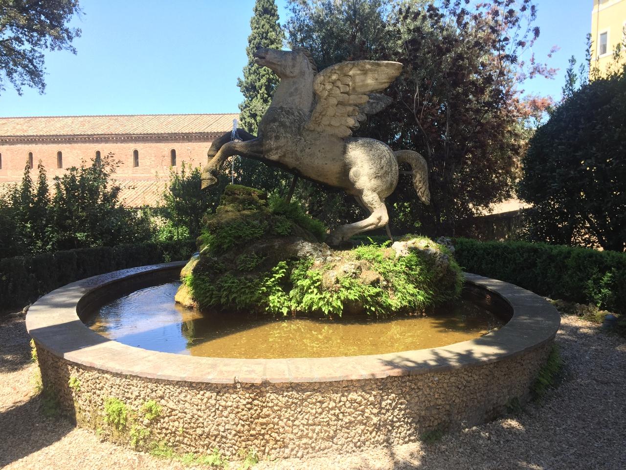 Z Říma na výlet: 3 zajímavé tipy na výlety za brány věčného města