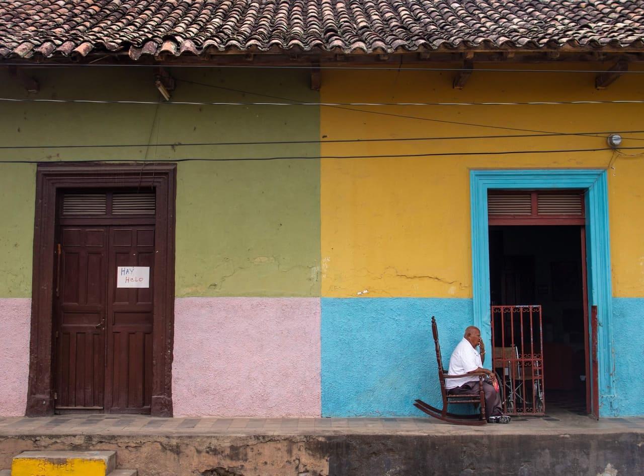 10 důvodů, proč právě teď musíš do Nikaraguy