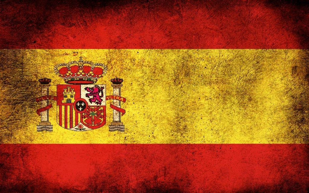 Madrid, Sevilla a Valencia za pět dní